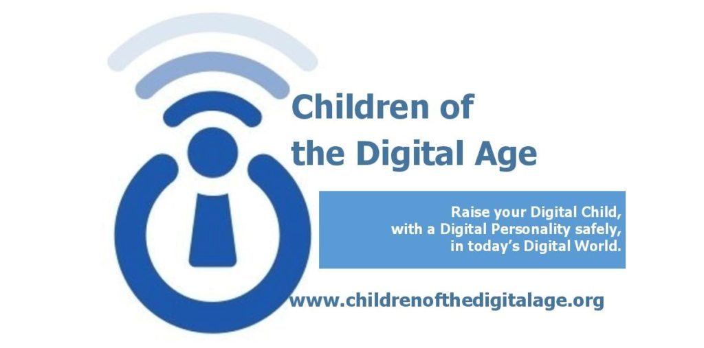 Children of the Digital Age (new.1)-page-001