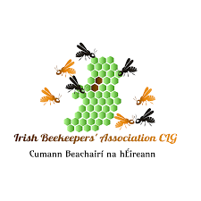 Irish Beekeepers Association CLG