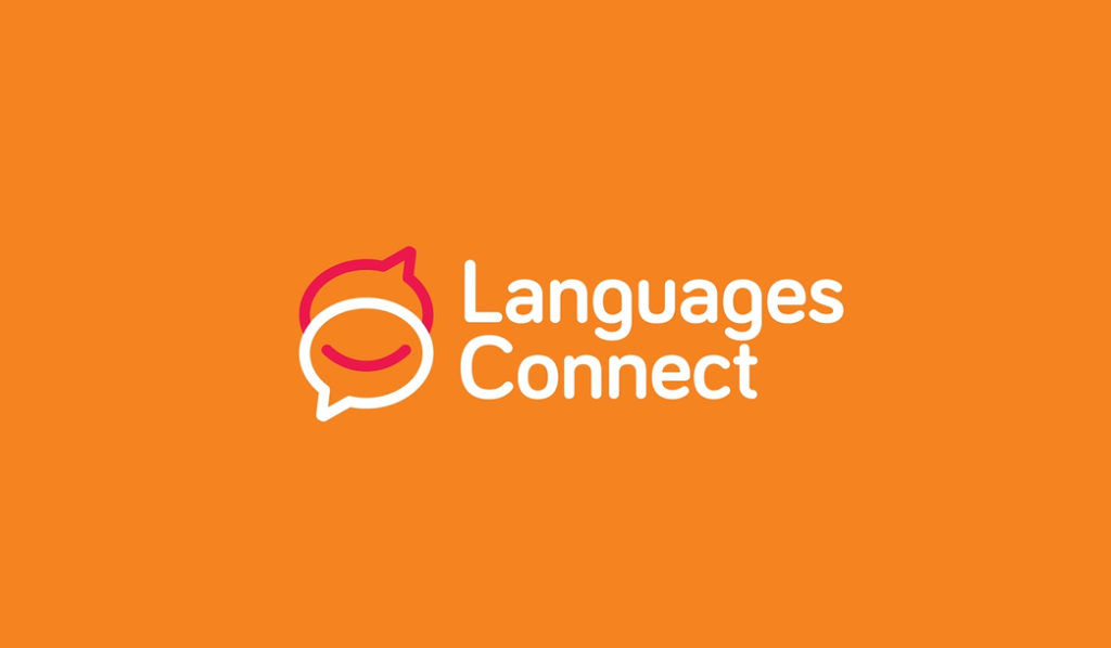 Languages-Connect-logo