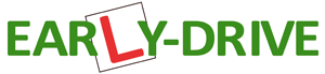 early-drive-header-logo