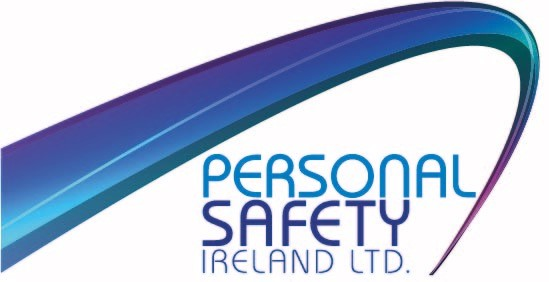 personal-safety-photo