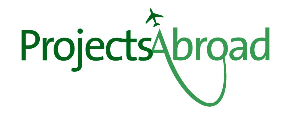 Projects-Abroad-Logo