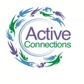 active connections